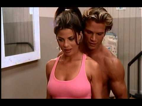 Baywatch the Movie: Forbidden Paradise movie scenes Baywatch All I Need To Know Don t Know Much