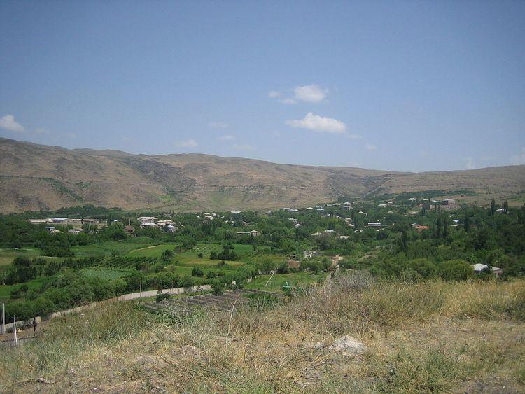 Bazmaghbyur
