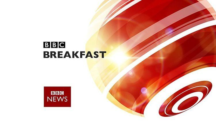 BBC Breakfast httpsichefbbcicoukimagesic1200x675p01vlg
