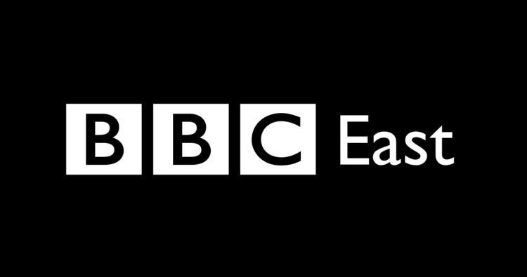 BBC East