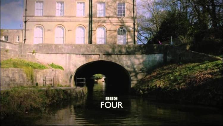 BBC Four Goes Slow httpsiytimgcomviMH26AuXoVqYmaxresdefaultjpg