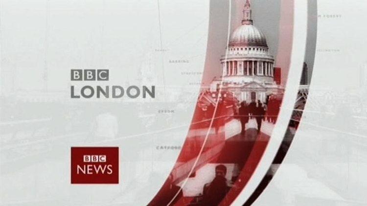 Bbc London News Alchetron The Free Social Encyclopedia