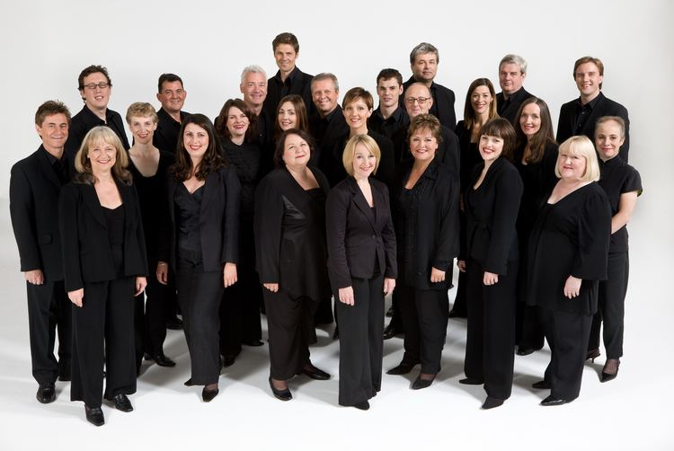 BBC Singers httpswwwsummitrecordscomwpcontentuploads2