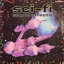 BBC Sound Effects No. 26: Sci-Fi Sound Effects httpsuploadwikimediaorgwikipediaenthumb0