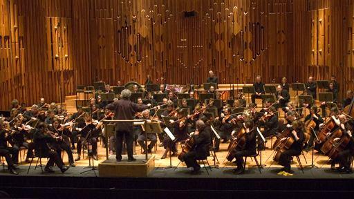 BBC Symphony Orchestra BBC Symphony Orchestra Martin The Symphonies
