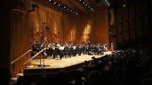 BBC Symphony Orchestra BBC Symphony Orchestra Wikipedia
