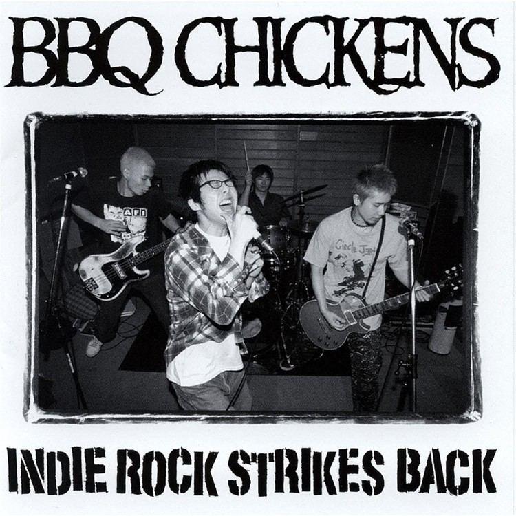 BBQ Chickens httpsiytimgcomviIkMtGTZMRUmaxresdefaultjpg