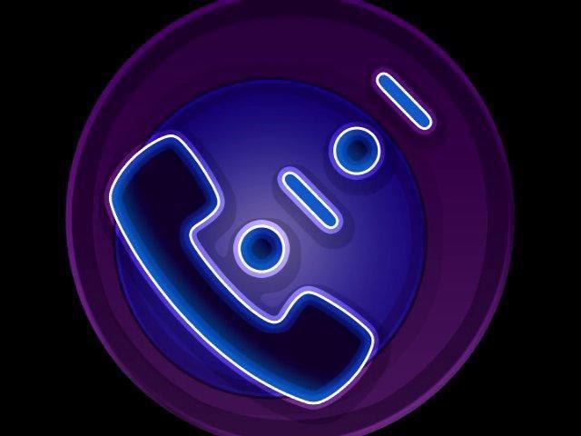 BBS: The Documentary wwwbbsdocumentarycomordermcap00jpg