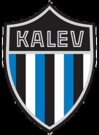 BC Tallinna Kalev httpsuploadwikimediaorgwikipediaenthumb8