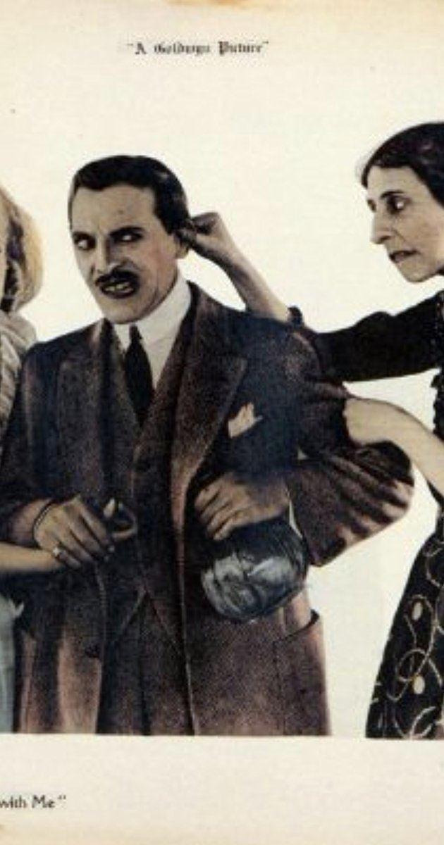 Be My Wife (1921 film) Be My Wife 1921 IMDb