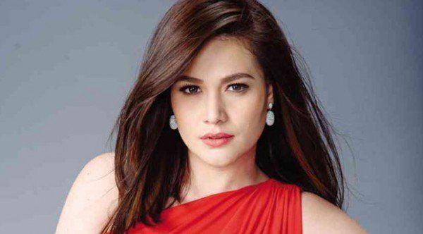 Bea Alonzo Bea Alonzo39s answered prayers Inquirer Entertainment