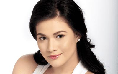Bea Alonzo Bea Alonzo Biography PINOYSTOP