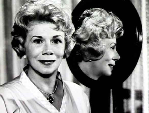 Bea Benaderet Radio Spirits Blog Archive Happy Birthday Bea Benaderet