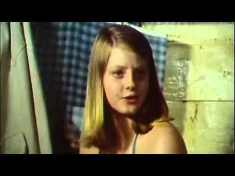Beach House (film) CASOTTO Sergio Citti 1977 YouTube