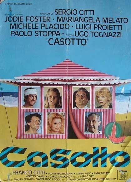 Beach House (film) 1fwcdnplpo4471447171857073jpg