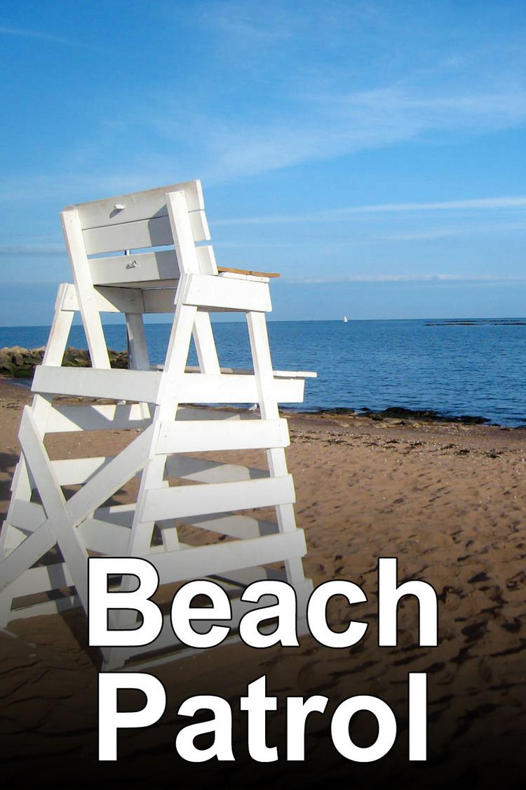 Beach Patrol wwwgstaticcomtvthumbtvbanners185655p185655