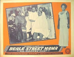 Beale Street Mama httpsuploadwikimediaorgwikipediaen224Bea