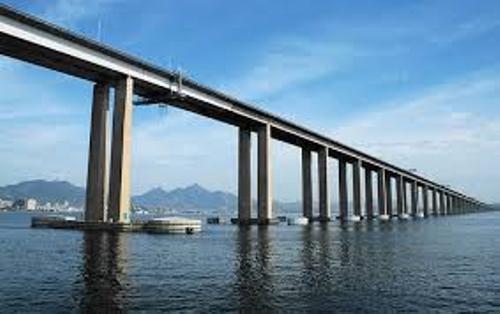 Beam bridge - Alchetron, The Free Social Encyclopedia