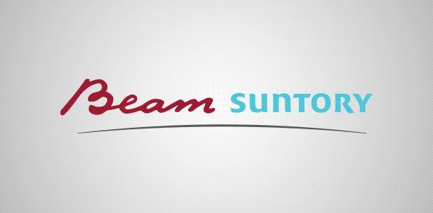 Beam Suntory httpsbeamsuntorywebs3amazonawscomsites5057