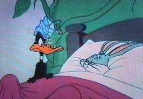 Beanstalk Bunny Looney Tunes Beanstalk Bunny Toonarific Cartoons