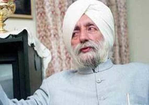 Beant Singh (chief minister) BeantSinghmur31865jpg