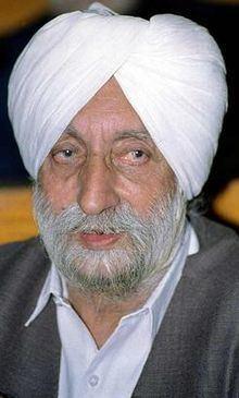 Beant Singh (chief minister) httpsuploadwikimediaorgwikipediaenthumb1