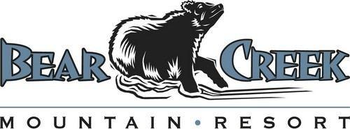 Bear Creek Ski and Recreation Area httpswwwskipacomimagesstoriessiteresorts