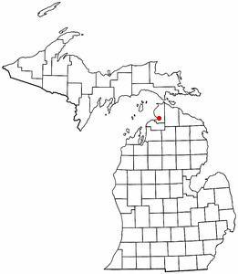 Bear Creek Township, Michigan - Alchetron, the free social