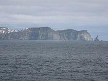 Bear Island (Norway) httpsuploadwikimediaorgwikipediacommonsthu