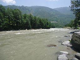 Beas River httpsuploadwikimediaorgwikipediacommonsthu