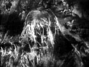 Beast from Haunted Cave Film Review Beast From Haunted Cave 1959 HNN