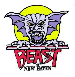 Beast of New Haven httpsuploadwikimediaorgwikipediaen007Bea