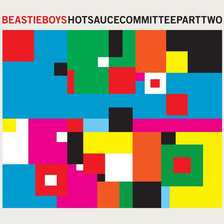 Beastie Boys httpslh4googleusercontentcomTh0ZjWHwYsAAA