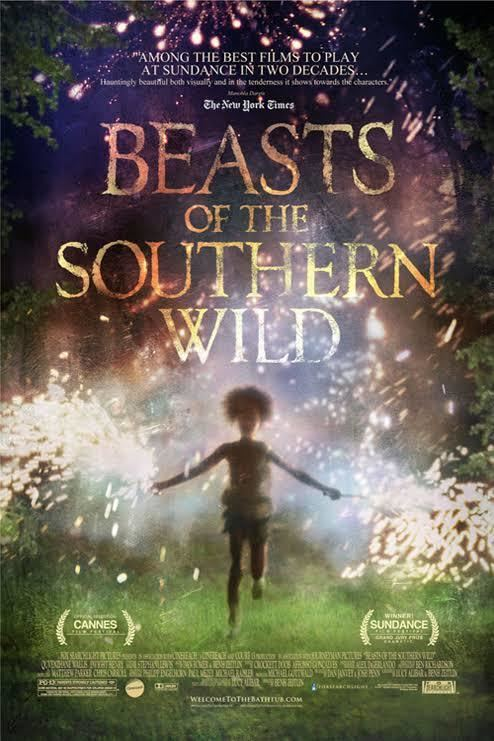 Beasts of the Southern Wild t1gstaticcomimagesqtbnANd9GcTgG83V1bg79zrHEZ