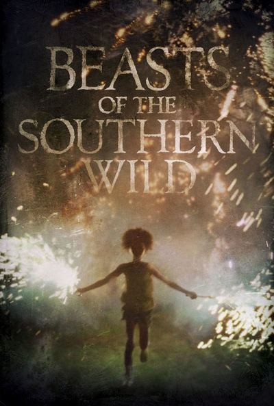Beasts of the Southern Wild Beasts of the Southern Wild Movie Review 2012 Roger Ebert