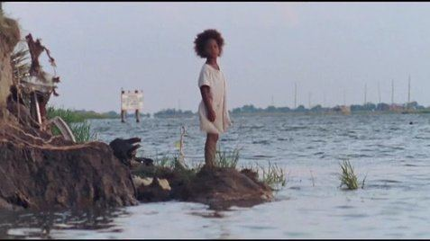 Beasts of the Southern Wild Beasts of the Southern Wild 2012 IMDb