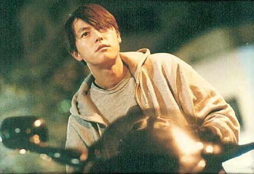Beat (1997 film) Beat Korean Movie1997 Dramastyle