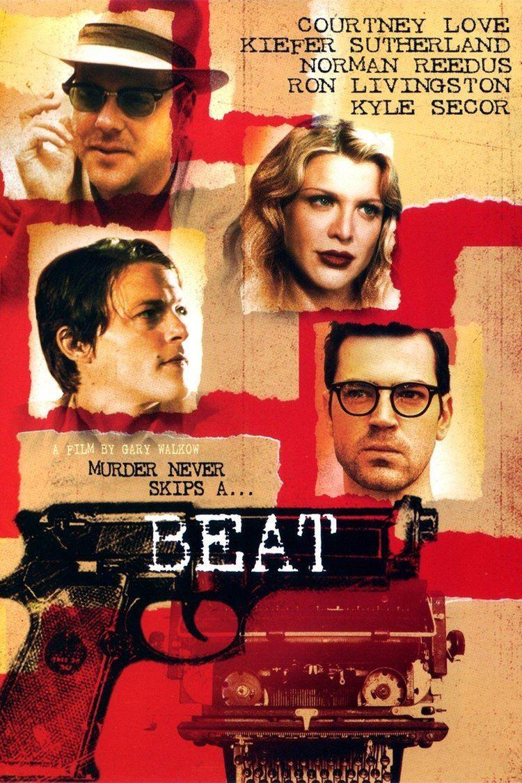 Beat (2000 film) wwwgstaticcomtvthumbmovieposters22589p22589