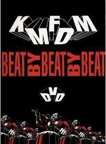 Beat by Beat by Beat httpsuploadwikimediaorgwikipediaenthumbb