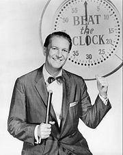 Beat the Clock Beat the Clock Wikipedia
