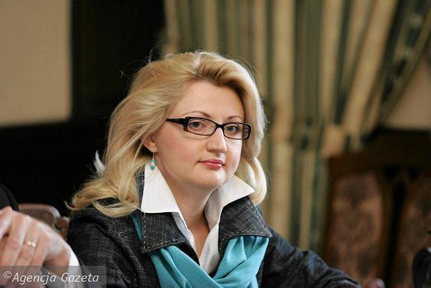 Beata Bublewicz z12255671QBeataBublewiczjpg