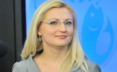 Beata Bublewicz nm270574jpg