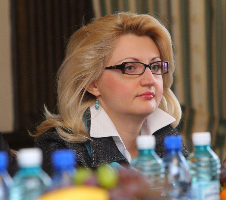 Beata Bublewicz mwmpl201302origbeatabublewicz138610jpg