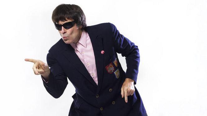 Beatle Bob Department Of Obscene Commitment Beatle Bob39s 5000 Nights