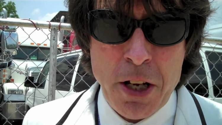 Beatle Bob So What39s Your Job With Beatle Bob YouTube