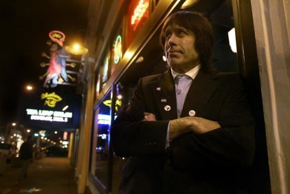 Beatle Bob The concerts never stop for Beatle Bob The Augusta Chronicle