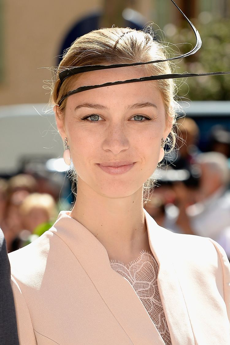 Beatrice Borromeo Alchetron The Free Social Encyclopedia