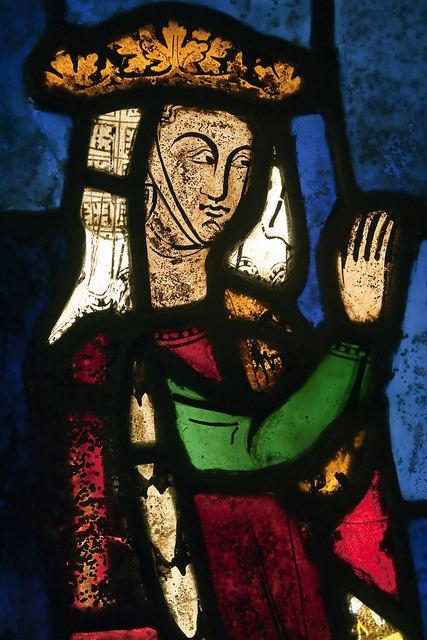 Beatrice of Falkenburg httpsuploadwikimediaorgwikipediacommons11