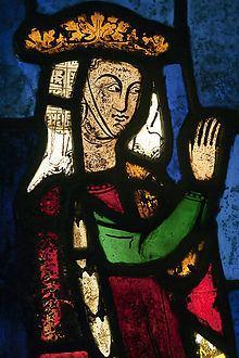 Beatrice of Falkenburg httpsuploadwikimediaorgwikipediacommonsthu