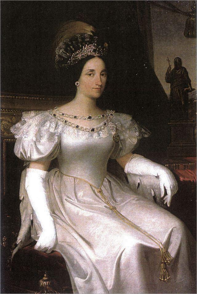 Beatrice of Savoy Maria Beatrice of Savoy Wikipedia